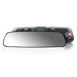 Автомобильный видеорегистратор TrendVision TV-103 GPS фото