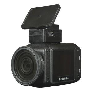 Автомобильный видеорегистратор TrendVision TV-107 GPS