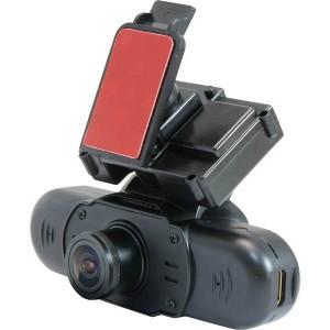 Автомобильный видеорегистратор TrendVision TV-QX3 ver.2