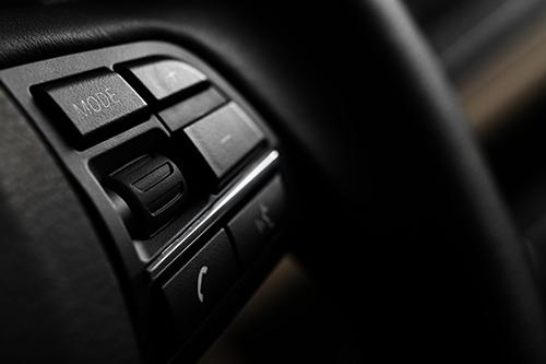 Устройство IGLA 200 - защита от угона Вашего авто фото