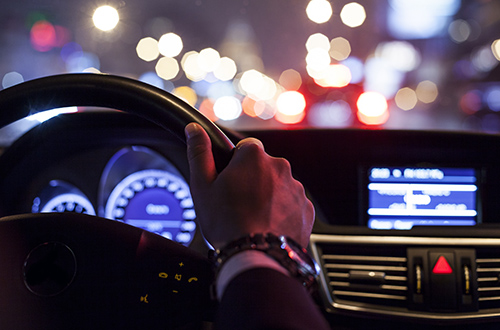 Противоугонное устройство IGLA 200 надежно защитит авто от угона фото
