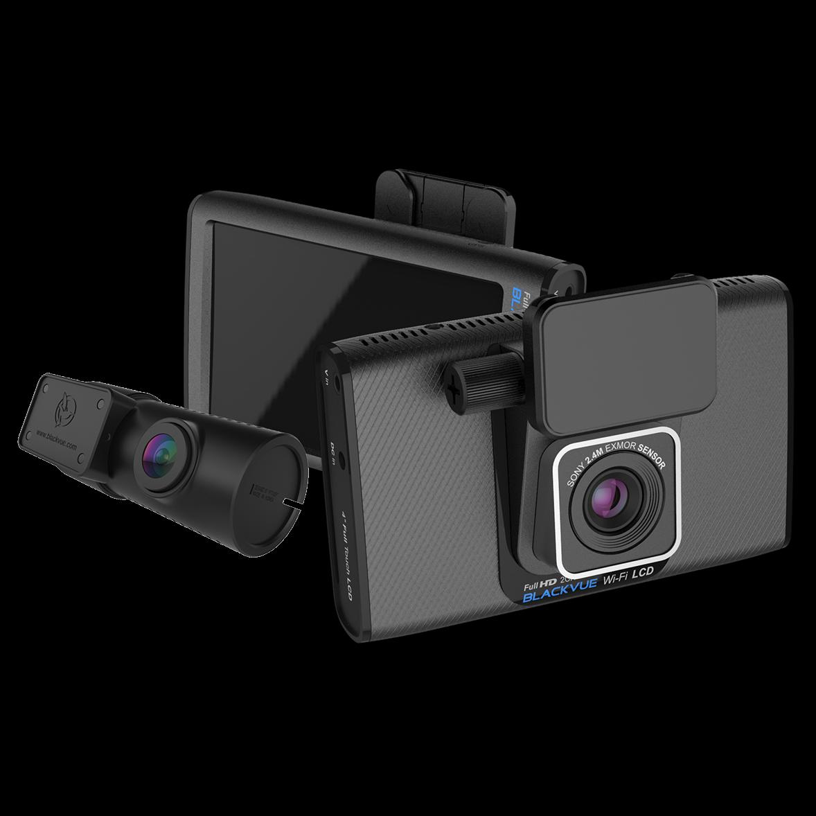 Видеорегистраторы с возможностью редактировать видеорегистраторы для авто в новосибирске