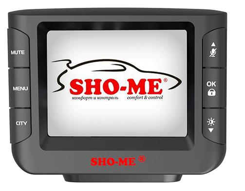 Sho-me Combo Wombat фото