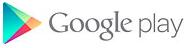 Скачать приложение для Android для управления маяком АвтоФон фото